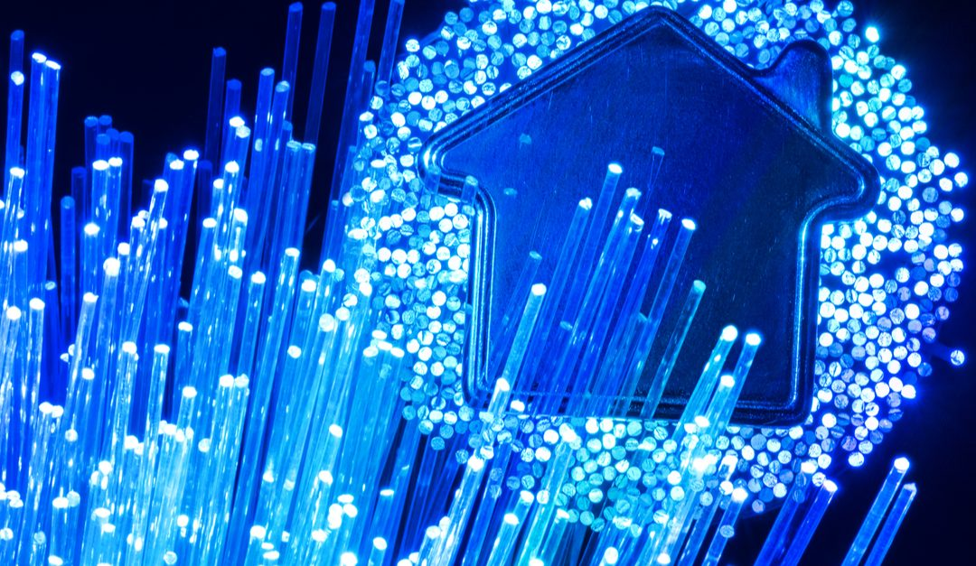 Why GVEC Fiber is Good for Fans of Reliable Electricity