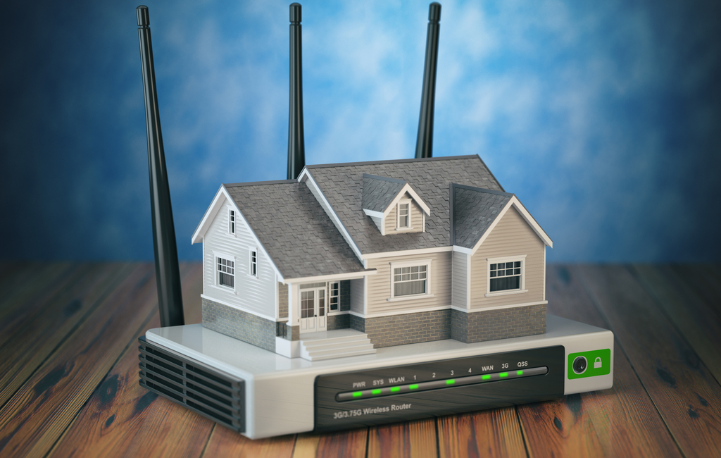 Seven Tips for Optimal Performance from Your Home Internet