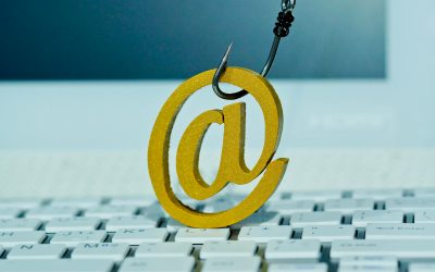 Go Phish: How to Catch and Release Phishing Emails Safely
