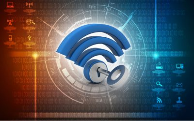 5 Tips for Maintaining Safety on Public Wi-Fi