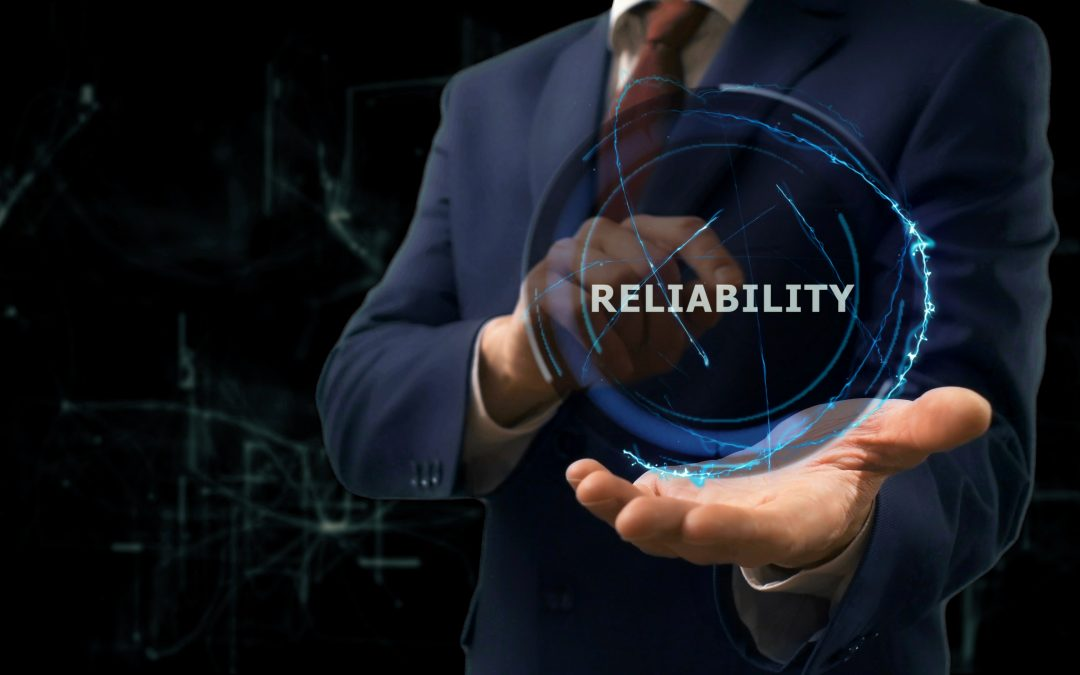 What Makes Fiber So Reliable?