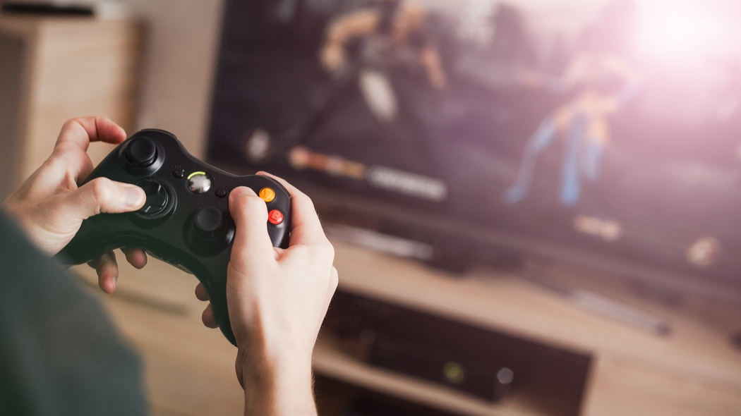 Why Fiber is Better Suited to Online Gaming