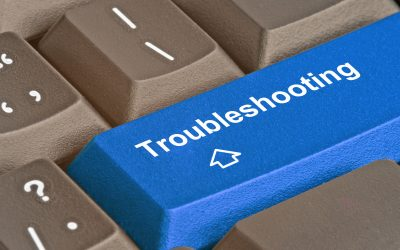 How to Troubleshoot a Slow Internet Connection