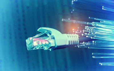 How GVEC Fiber Delivers a Connection You Can Count On