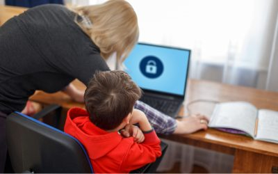 Know Your Parental Controls